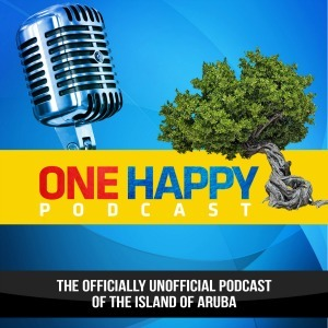 One_Happy_Podcast_cover-art 300x300