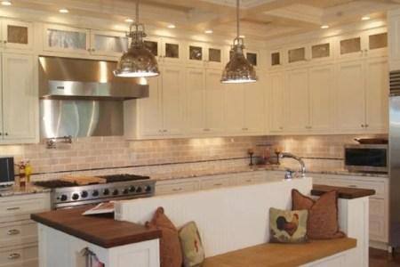 kitchen island design ideas 20 1 kindesign