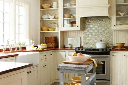 small kitchen island designs 24 1 kindesign