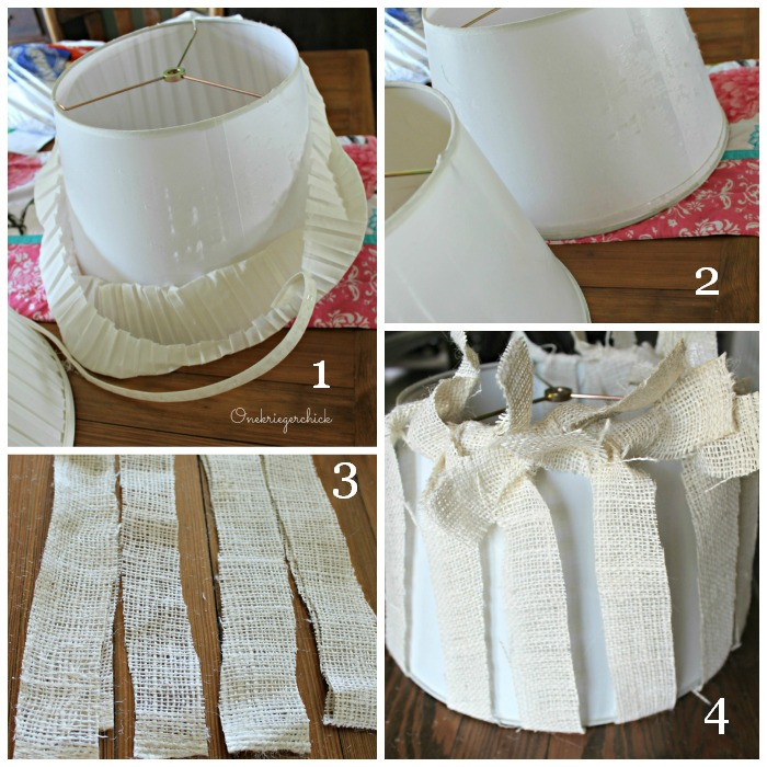 DIY-Burlap-lampshades