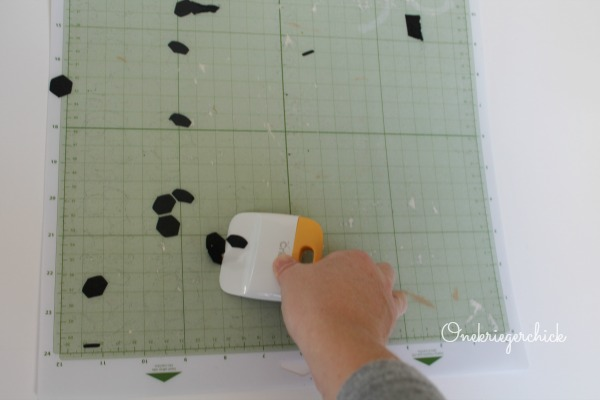 Awesome new Cricut tool