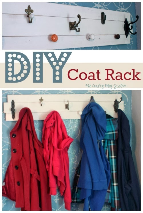 DIY_Coat_Rack
