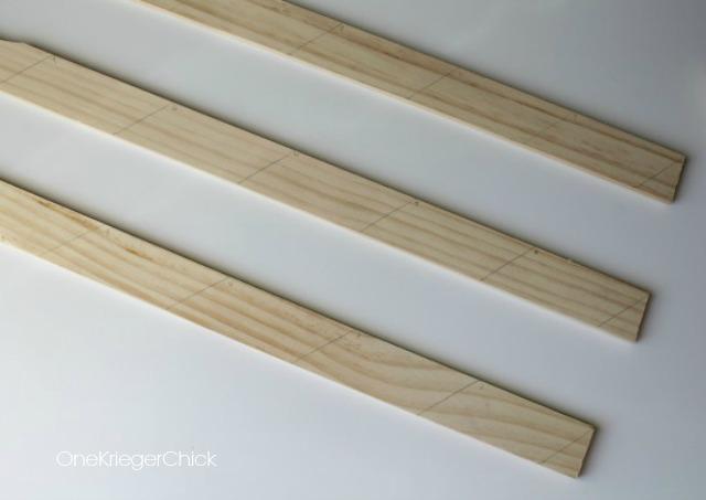 paint stick arrows7