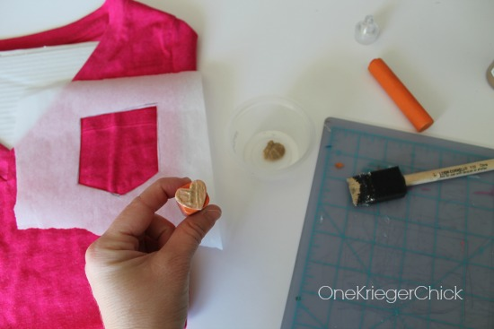 painted-homemade-heart-stamp