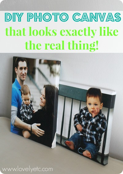 DIY-photo-canvas-that-looks-just-like-the-real-thing_thumb