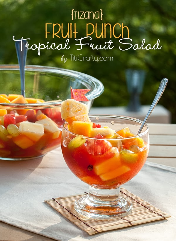 Fruit-Ponch-Tropical-Fruit-Salad-Recipe