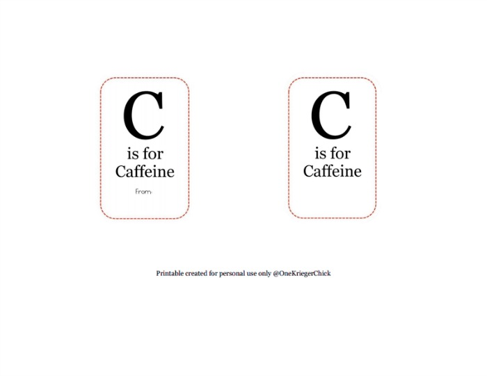C-is-for-Caffeine-printable-tag