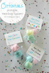 Cotton-Candy-Easter-Treat-Bag-Toppers-Free-printable