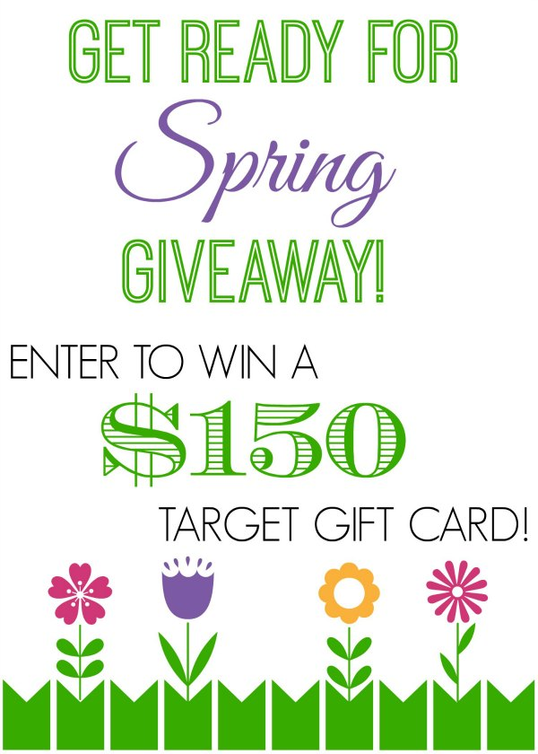 Get-ready-for-spring-giveaway-600