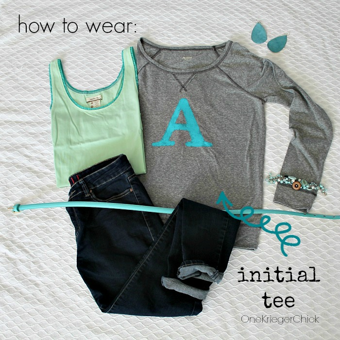 How-to-style-an-initial-Tee-Make-it-Yourself series