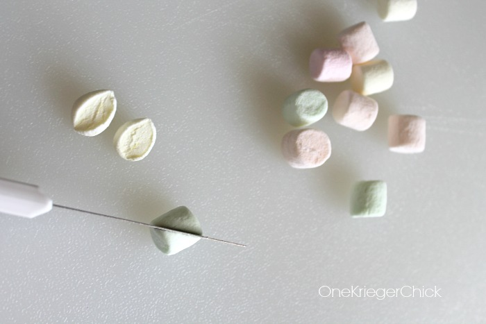 how-to-cut-marshmallow-bunny-ears