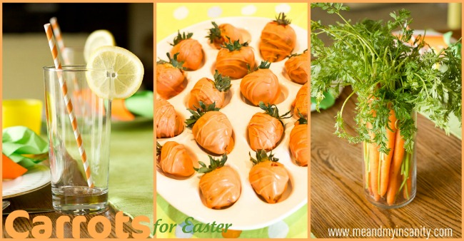 Carrots-for-Easter
