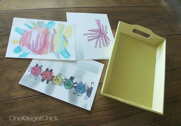 supplies-for-artwork-embellished-decorative-tray