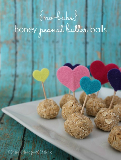 yummy-no-bake-honey-peanut-butter-balls