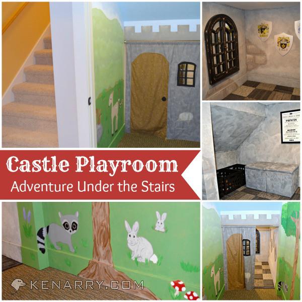 castleplayroomunderthestairs-adventure