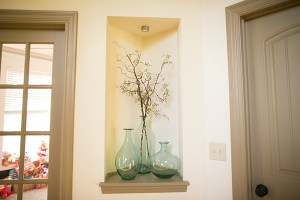 glass-vase-decorating-04