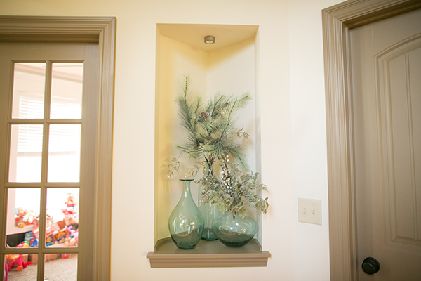 glass-vase-decorating-06