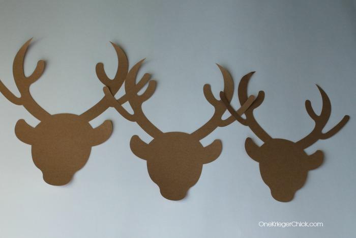 3 deer- OneKriegerChick.com
