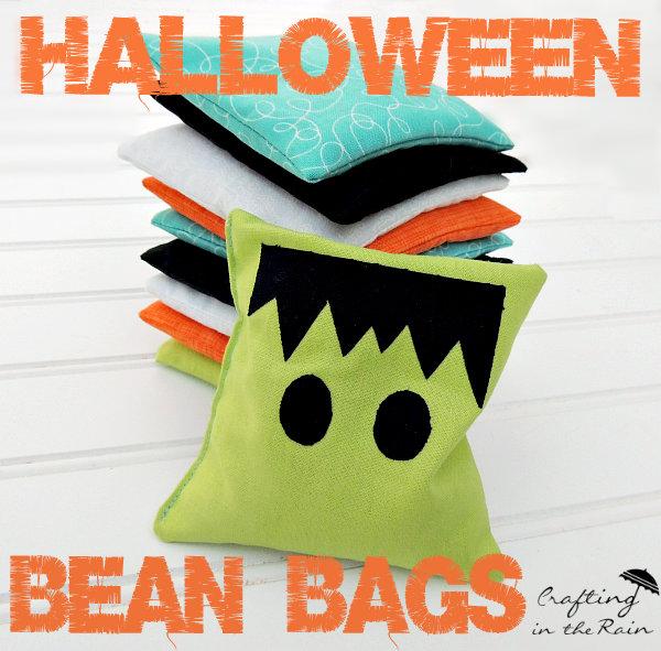 halloween-bean-bags