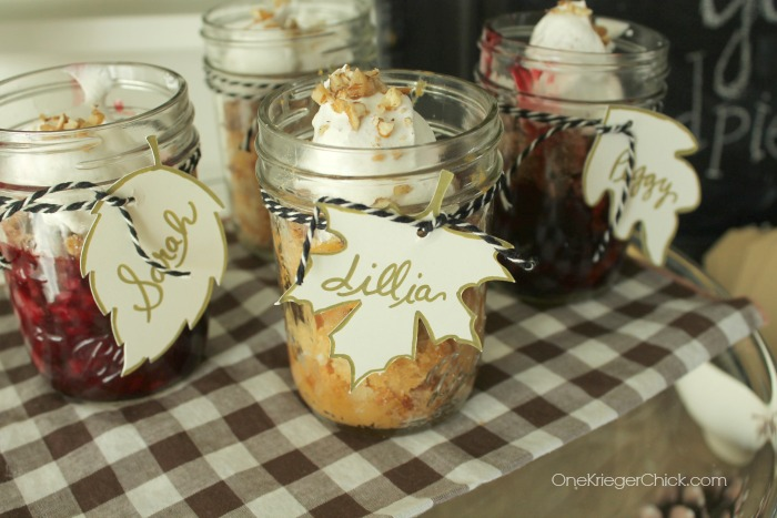 Pie-in-a-jar-personalized-OneKriegerChick.com
