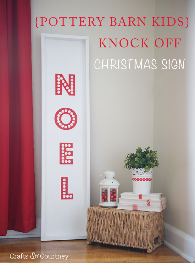 featured-christmas-sign3