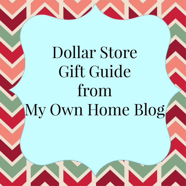 Dollar-Store-Gift-Guide