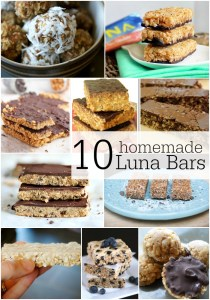 10-Homemade-Luna-Bar-Recipes