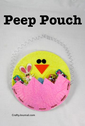 peep-pouch-031wb