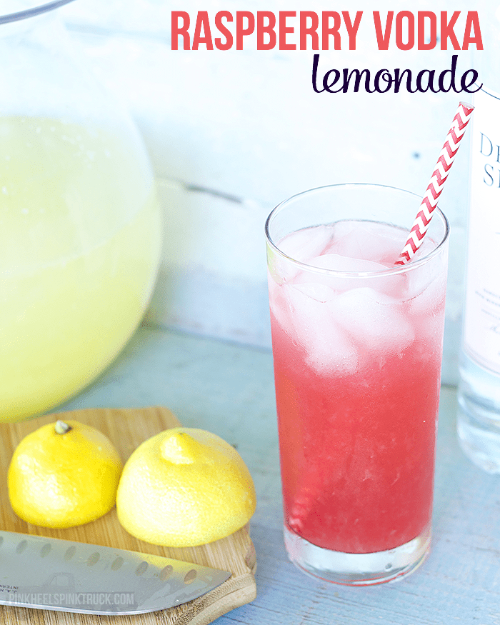 Raspberry-Vodka-Lemonade-1-2