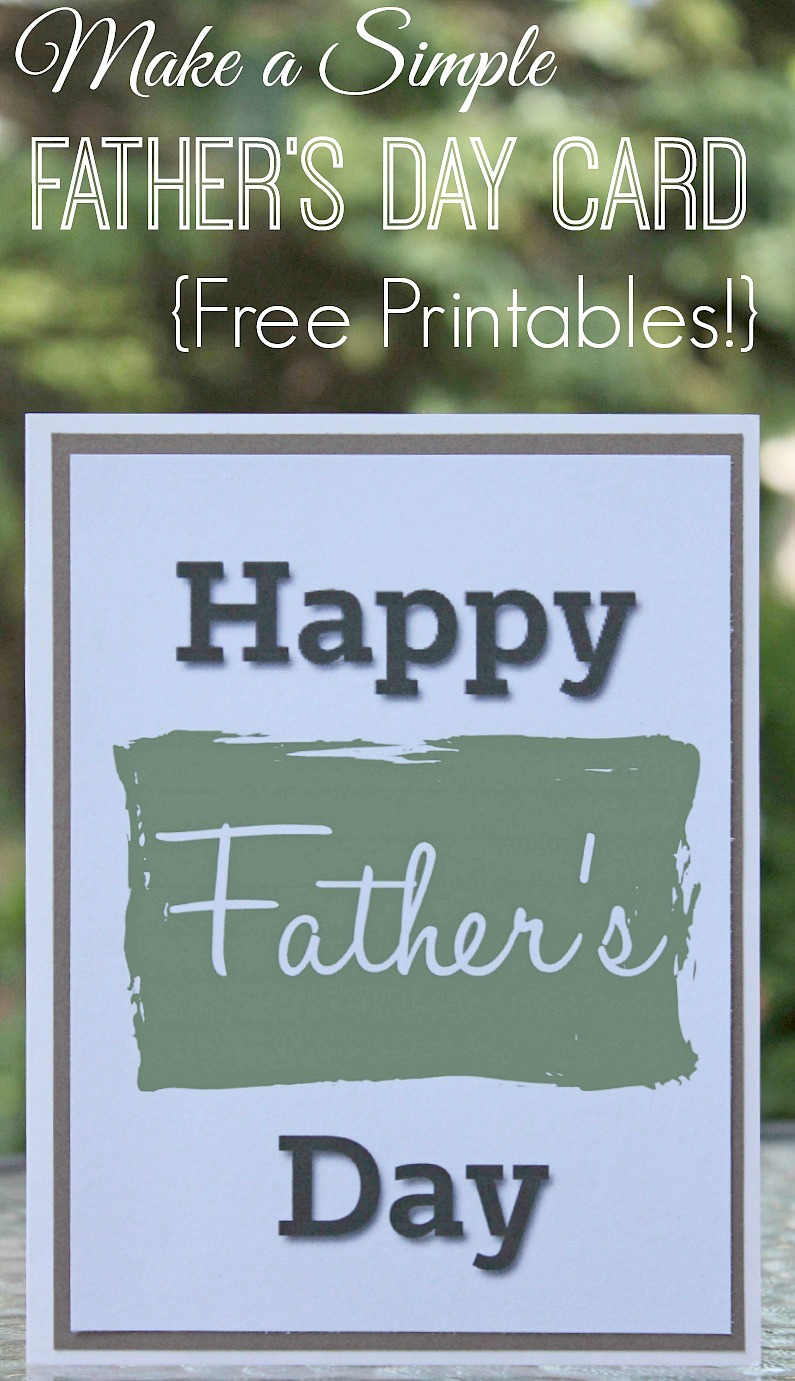 Homemade-Fathers-Day-Card2