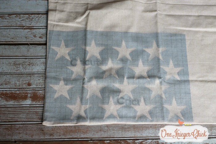 Stars and Stripes Pillows 19