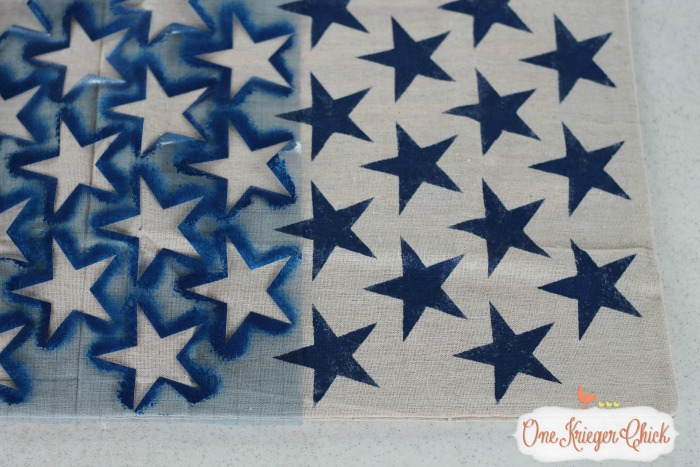 Stars and Stripes Pillows 20