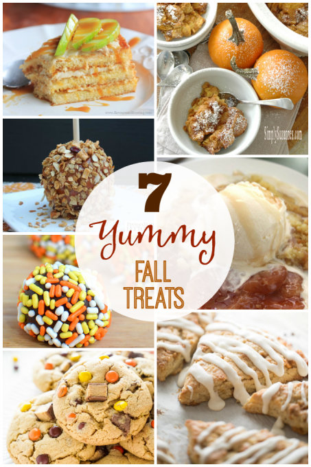 7-Yummy-Fall-Treats-453x680