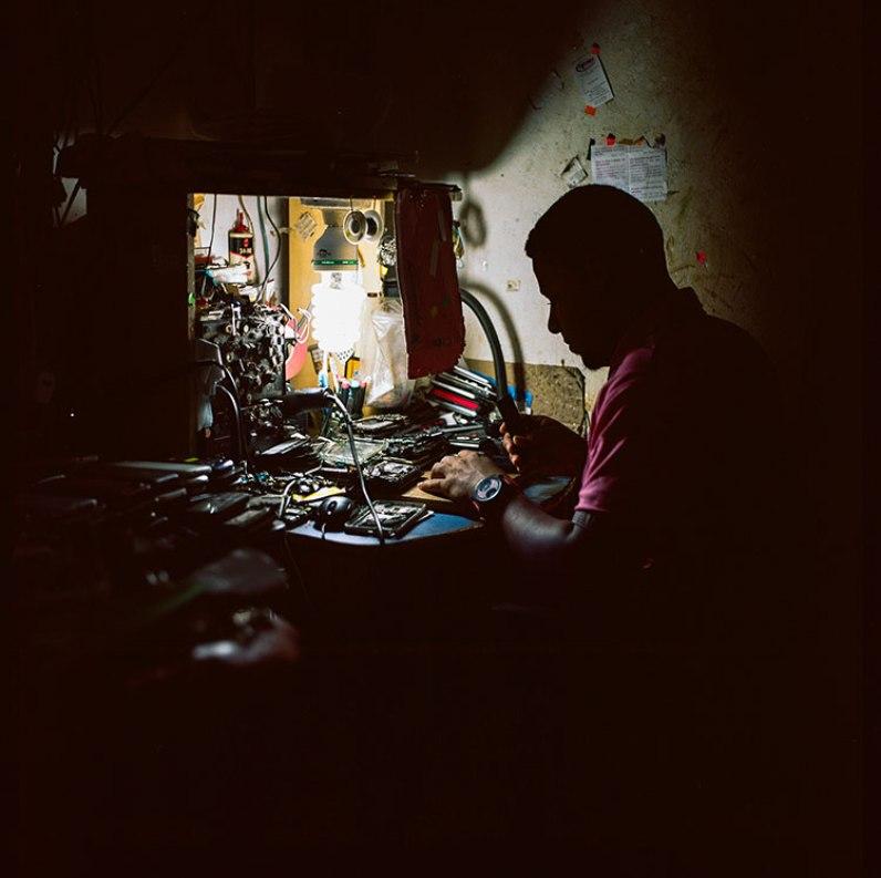Republique-dominicaine_Max-Vannienschoot_Oneland_41-03