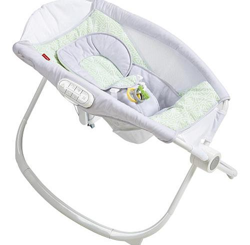 Fisher-Price-Deluxe-Newborn-Auto-Rock--pTRU1-21884554dt