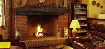 6 Fireplace Safety Tips and Advice That Everyone Must Read