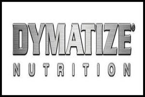 dymatize new w:border 300x200