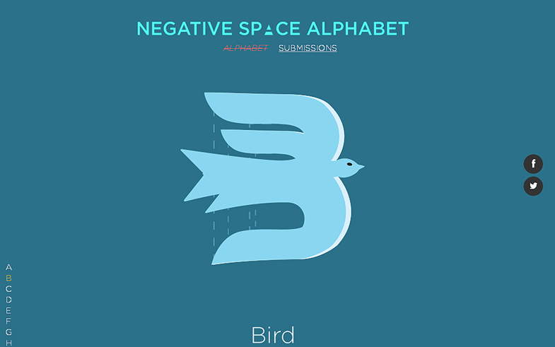 negative-space_785