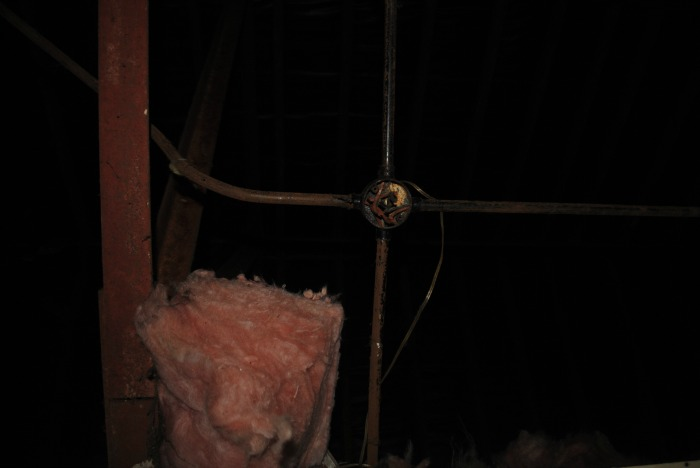 ceiling-work-10