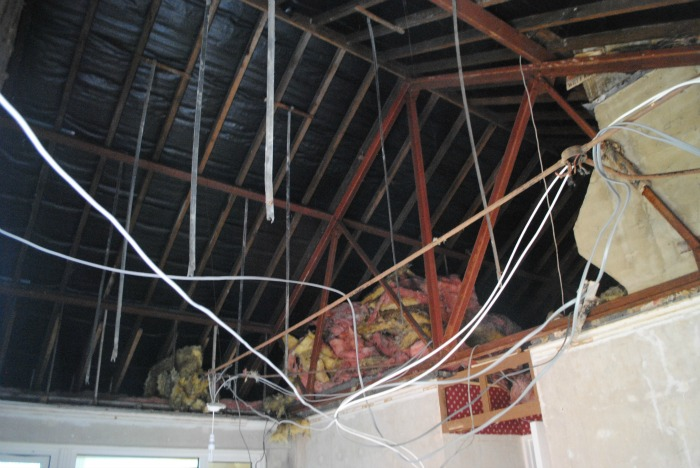ceiling-work-7