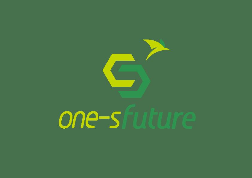 特定非営利活動法人 one-s future