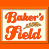 Baker's Field Enterprises