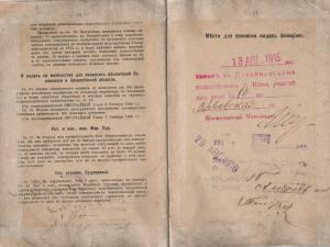 balavenski_pasport-003