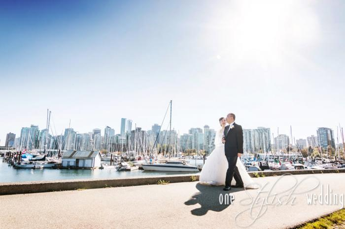 vancouver-wedding-photographer-006