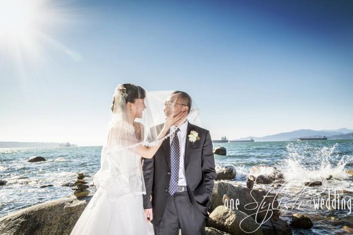 vancouver-wedding-photographer-012