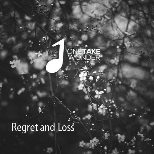Regret and Loss Album