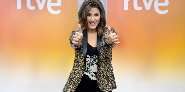 Spain at Eurovision