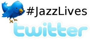 jazz-lives-twitter-campaign