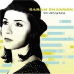 Sarah Shannon - City Morning Song