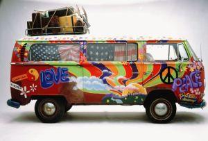 JPQ Tour Bus??